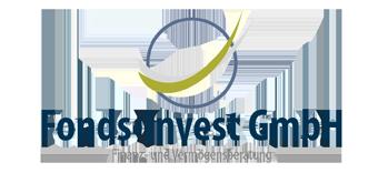 Fonds-Invest GmbH